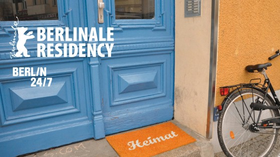 Key-Visual-Berlinale-Residency-2013_web_IMG_559xVAR