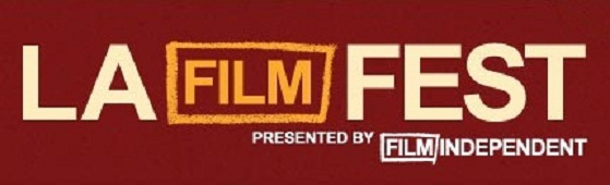 LA-Film-Festival