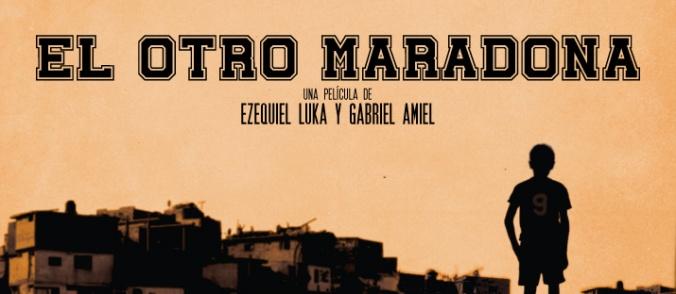 El otro Maradona2
