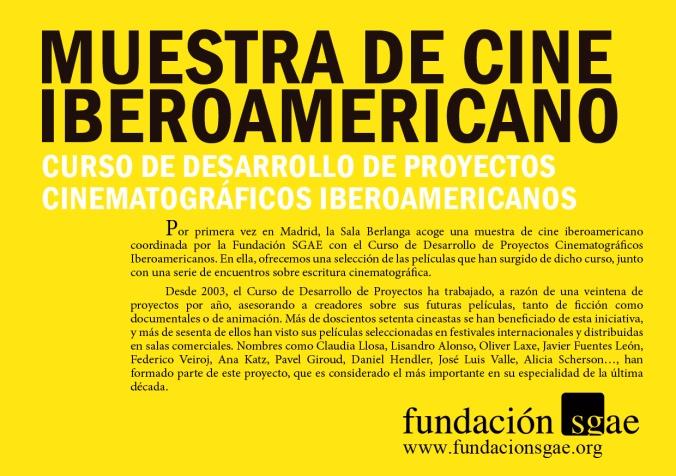 Cine_Iberoamericano-27