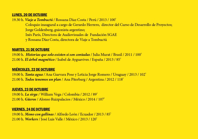 Cine_Iberoamericano-28