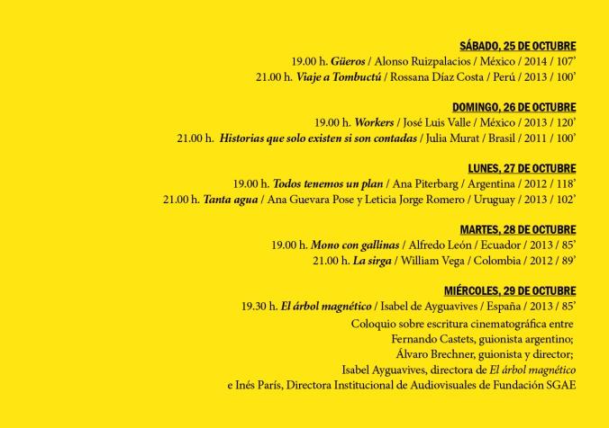 Cine_Iberoamericano-30