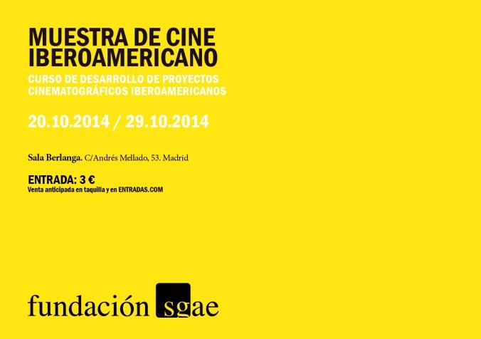 Cine_Iberoamericano-31