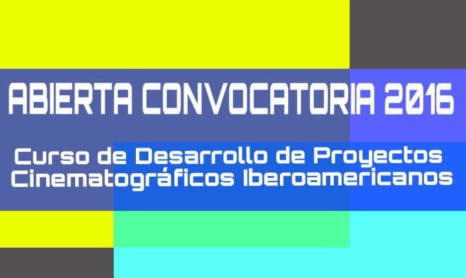 Convocatoria 2016.white