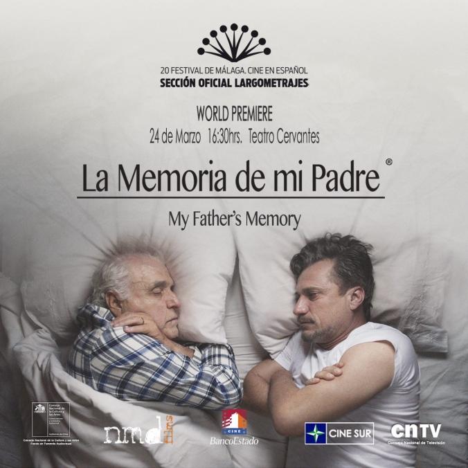 la-memoria-de-mi-padre