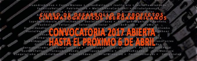 portada deadline convocatoria 2017.jpg