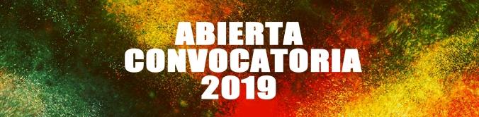 portada curso 2019